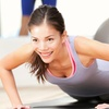 Up to 63% Off Personal-Training Sessions