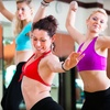 Up to 70% Off Fitness Classes at Fitzone for Women