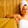Up to 52% Off Spa Day at Fly Dragon Spa