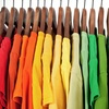 42% Off Custom Clothing