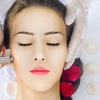 Up to 51% Off at Radiant Skin Spa