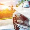 Lavaggi auto a mano da 9,90 Euro