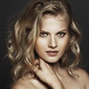 Up to 50% Off Haircut and Color Packages at Hair Mode