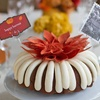 35% Off Hand-Decorated Bundt Cakes at Nothing Bundt Cakes