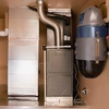 53% Off Furnace Tune-Up