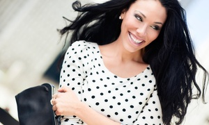 Silkwood Boutique: Boutique Products at Silkwood Boutique (Up to 38% Off). Two Options Available.