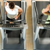 Up to 67% Off Gym Membership Packages at Energy Fitness 24/7