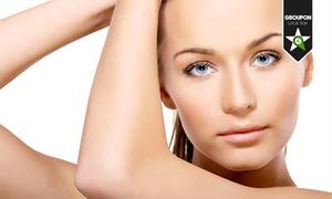 Body Care Firenze: 5 o 7 sedute di ossigenoterapia viso per donna o uomo (sconto fino a 94%)