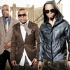 Mint Condition – Up to 50% Off R&B Concert