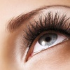 36% Off a Half Set of Eyelash Extensions