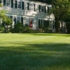 Up to 62% Off Weed and Crabgrass Treatment