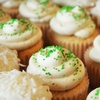 $10 for Cupcakes at Cuppycakes