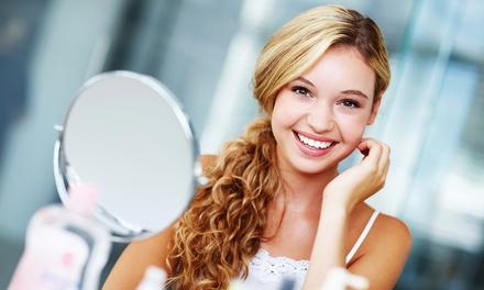 1 o 3 rejuvenecimientos faciales con opción a depilación de cejas y labio desde 19,90€ en Centro de Estética Triana