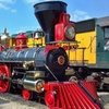 Illinois Railway Museum – Up to 50% Off