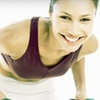 Up to 80% Off at All-Access Fitness Academy in Shrewsbury