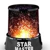 Trend Matters Star Master Projector Light