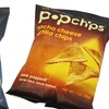 Individual-Sized Bags of Popchips (24-, 48-, or 72-Count)