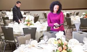 Organizzazione di eventi - Event & Media Education: Master online in organizzazione di eventi più rilascio di attestato finalecon Event & Media Education (sconto 80%)