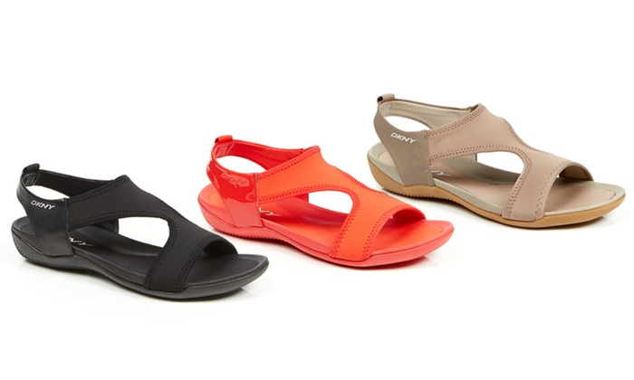 Shoreline Sandals lN9CMyEgzy