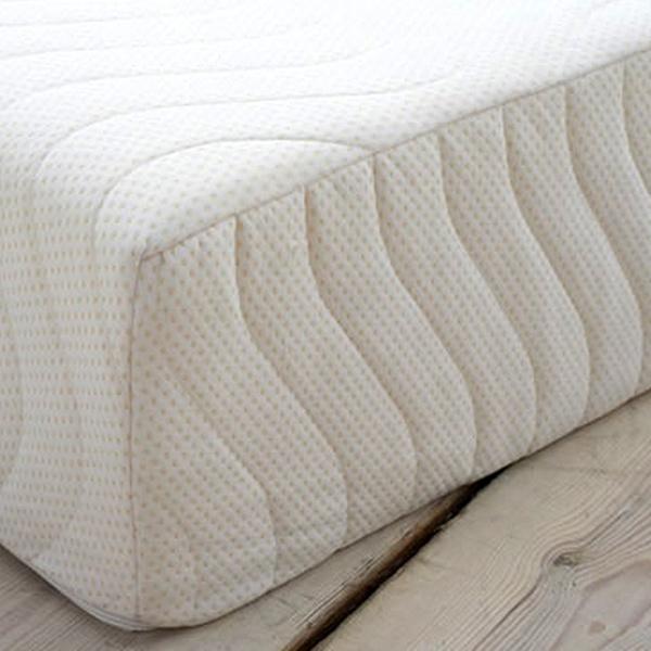 Zen Bedrooms Luxury Memory Foam Mattresses. Multiple Sizes Available