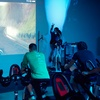 Up to 67% Off Fitness Classes at Mecka Fitness