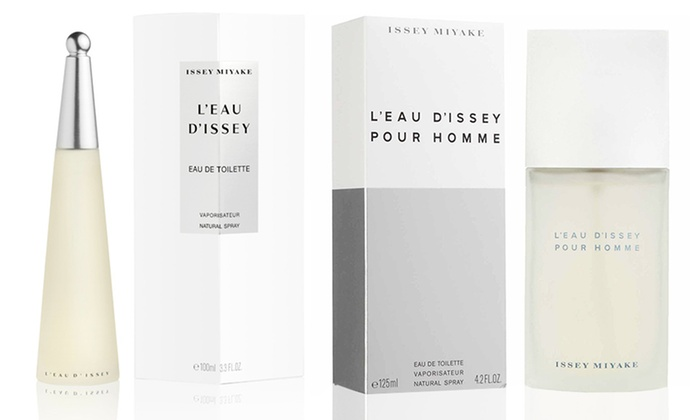 essay miyake perfume An issey miyake fragrance is like an interlude, a suspended moment in time to find the emotion, the harmony and the pleasure of the senses.