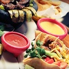 $7 for Tex-Mex Food at Norma's Tex Mex