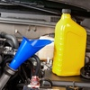 83% Off Car Maintenance and Oil Change