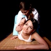 Up to 74% Off RMT Massage