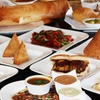 Up to 48% Offndian Food