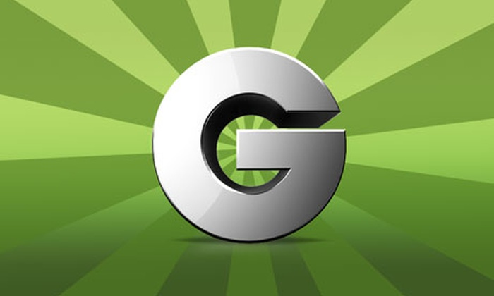 GDT Test Merchant - Goose Island: Testing GDT Order Online: 40% Off Tacos for Pickup at GDT