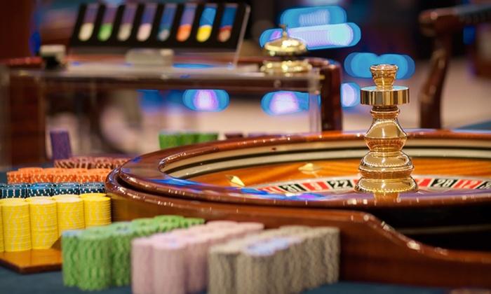 Casino grand island compulsive gambling zyban