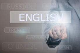 The Fluency Project: An English Language Class from The Fluency Project (45% Off)