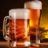 Half Off Craft Beer Tasting for Two