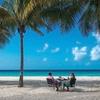 Beachfront Barbados Getaway near Nightlife