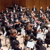 Chicago Philharmonic Orchestra – Up to Half Off