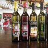 52% Off at Schnebly Redland's Winery