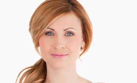 One, Three, or Five 30-Minute Microdermabrasion Treatments at Cherry Blossom (Up to 70% Off)