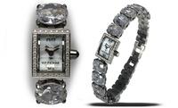 Gianfranco Ferre Women's Swiss Watch