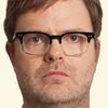 "56% Off Rainn Wilson: ""The Bassoon King"" Book Tour"