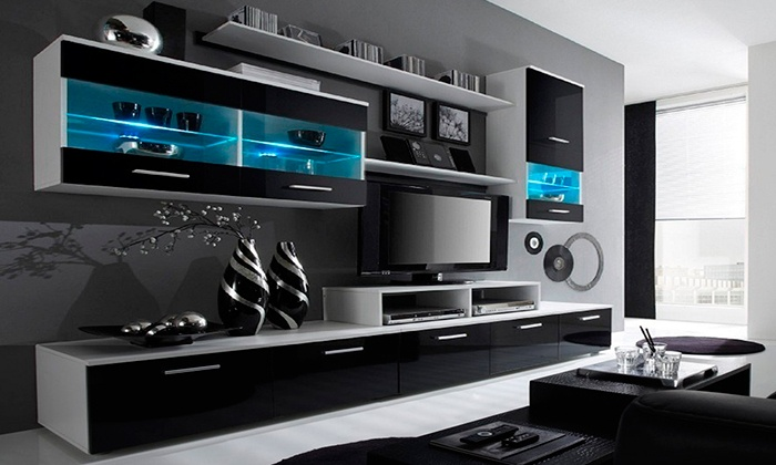 comfort relax es conjunto de muebles de saln modelo alfa o beta desde