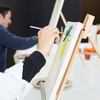 Up to 57% Off Painting Lessons from Color to Canvas