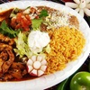 Up to 48% Off Mexican Platters at Las Teresitas Mexican Grill