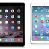 """iPad Air 16GB Tablet with 9.7"""" Retina Display, WiFi, and 4G"""