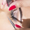 Up to 58% Off Eyelash Extensions at Stylash Studios