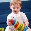 Up to 64% Off Parent-Child Play Classes