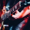 Up to 85% Off Online Video Guitar Lessons