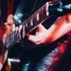 4 u 8 clases de guitarra eléctrica