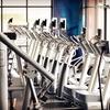 Up to 80% Off Membership to Edge Fitness Las Vegas