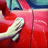 Up to 58% Off Car Washes